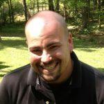 Profile picture of Brandon McGovern