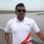 Profile picture of Sheraz Ashraf