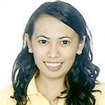 Profile picture of Jenalyn Shigella Yandug