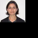 Profile picture of Shivani Garcha