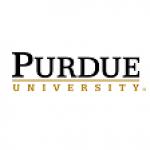 Profile picture of Purdue Online Lean Six Sigma