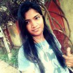 Profile photo of Namrata Dokewar