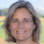 Profile picture of Suellen Shaw