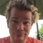 Profile picture of Thomas Hampe