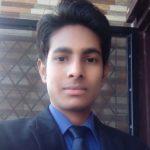 Profile picture of Varun Ojha