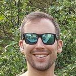 Profile picture of Jim Pecoraro