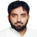 Profile picture of Muhammad Naveed Ahmed