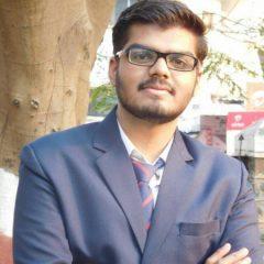 Profile picture of Ashwin J. More