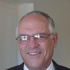Profile picture of Frank B. Serafini