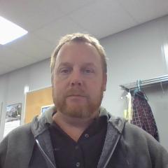 Profile picture of Joel Pichura