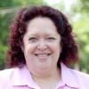 Profile picture of Joann E Linder