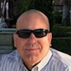 Profile picture of Jason Wiebe