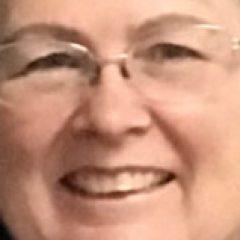 Profile picture of Debra Mallette