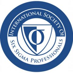Profile picture of ISSSP
