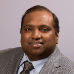 Profile picture of Murali Mariappan