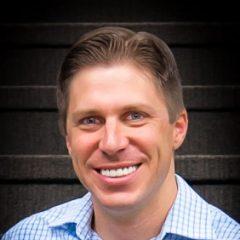 Profile picture of Joel Smith