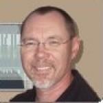 Profile picture of Gary P. Cox