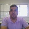 Profile picture of yousif.hamzah
