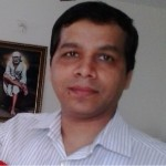 Profile picture of Pradeep Kumar Mahalik