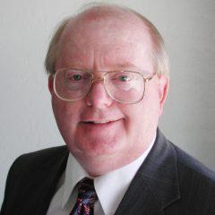 Profile picture of Dennis Sowards