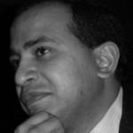 Profile photo of Mohamed Salaheldin