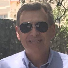 Profile picture of Joseph E. Johnson