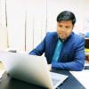 Profile picture of A B M Mizanur Rahman