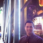 Profile picture of Ruben Ybarra