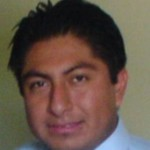 Profile picture of Gabriel Gómez