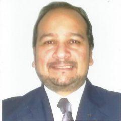 Profile picture of Jose Quintero-Frias
