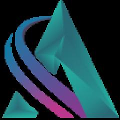 Profile picture of Allianze BPO Services