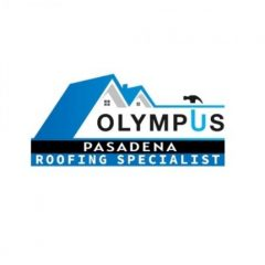 Profile picture of Olympus Roofing Specialist