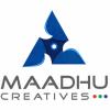 Profile picture of Maadhu Creatives Model Making Company
