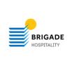 Profile picture of BRIGADE HOSPITALITY SERVICES LTD