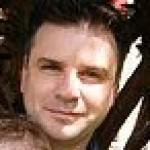 Profile picture of James Considine