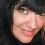 Profile picture of Linda Cadigan