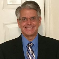 Profile picture of joe.arrigo@comcast.net