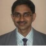 Profile photo of Asoke Das Sarma