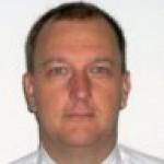Profile photo of Marc Thys