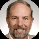 Profile picture of John Borneman