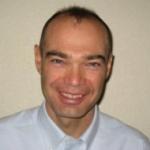 Profile picture of Dirk Jordan