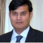 Profile picture of Sharad Sharma