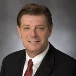 Profile picture of Paul Morgan
