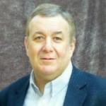 Profile picture of David J. Back