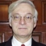 Profile photo of John J. Flaig
