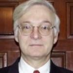 Profile photo of John J. Flaig