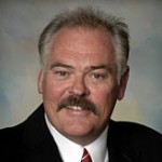 Profile photo of Dr. Mikel Harry