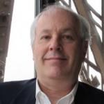 Profile picture of William Englehaupt