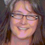 Profile picture of Rhonda Smith
