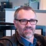 Profile picture of Scott Lawley